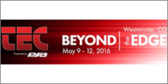 PSA TEC 2016: PSA Security Announces New Sessions And Lineup Of Industry Expert Speakers