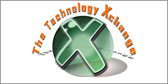Galaxy Control Appoints The Technology Xchange As Manufacturer's Representative For Western US Region