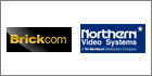 Security Companies Brickcom And Network Video Systems To Host Technology Roadshow