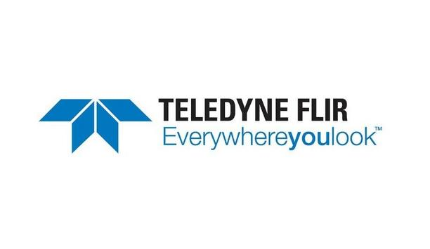 Teledyne completes acquisition of FLIR