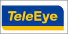 TeleEye Europe Ltd announces business partnership with EMCS for security management control