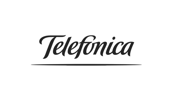 Telefónica's Cybersecurity Service For SMBs, Powered By Allot And McAfee, Prevents 80,000+ Possible Security Threats