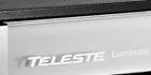 Teleste participates in CSTB 2014 Forum with its Russian partner Kontur-M