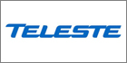 Teleste's video surveillance solutions to secure G20 Leaders summit in Australia