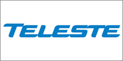 Teleste delivers S-VMX video management solution to upgrade and expand Paris police video surveillance