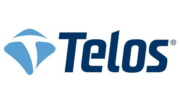 Telos Corporation partners with Omnilert on Secure Visual Gun Detection Solution