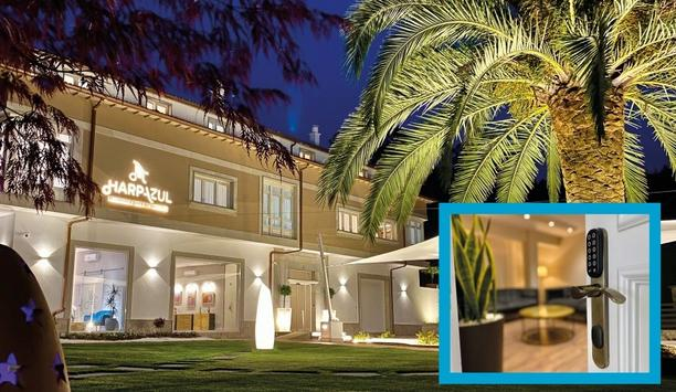 TESA launches check-in by PIN solution to enhance guest entries at the hotel
