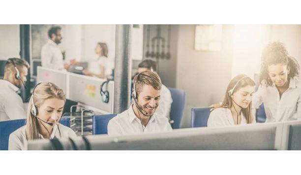 Thales announces a new voice biometric solution to help mobile operator call centres to fight identity fraud