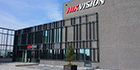 Hikvision opens new European Head Office and Logistics Centre in Hoofddorp, Netherlands
