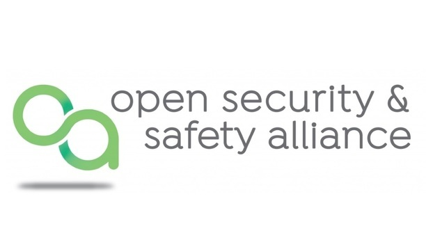 Open Security & Safety Alliance member companies to exhibit at INTERSEC Dubai 2020