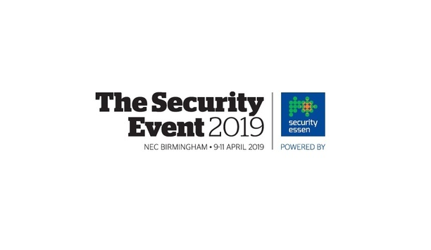 Western Business Exhibitions to host The Security Event 2019 along with Messe Essen