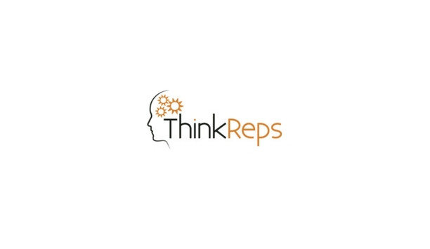 ThinkReps appoints Kenneth C. Kraemer as new sales representative to reach into the A&E community