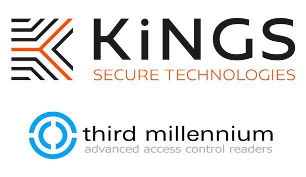 Third Millennium And Kings Secure Technologies Combine To Retrofit Client Site With High-security Card Reader Technology