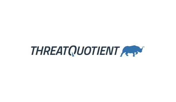 ThreatQuotient Upgrades Its Professional Services With New Assessment And Consulting Services