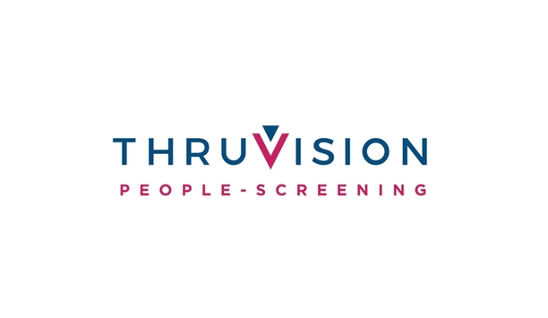 Thruvision Provides People Screening Solutions To Enhance LA Metro's Transit Security And Counter-Terrorism Capabilities