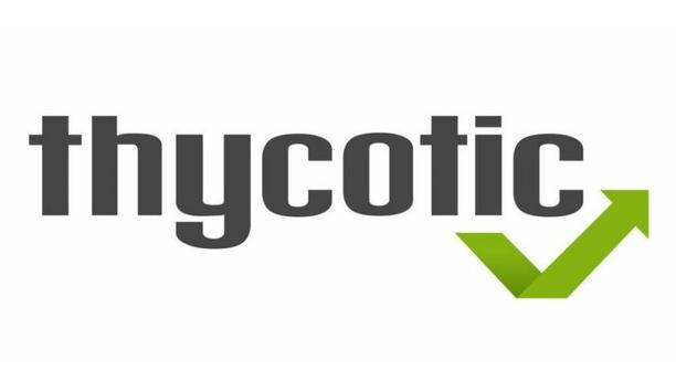 Thycotic Announces The Launch Of An Enhanced Secret Server Privileged Access Management Solution