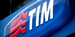 Qognify Situator VMS And Analysis Tools Installed At TIM Brasil Stores Across Brazil