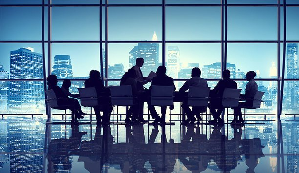 SourceSecurity.com's Top 10 Expert Panel Roundtable Discussions In 2015