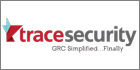 TraceSecurity Announces TraceSecurity Partner Program For Resellers