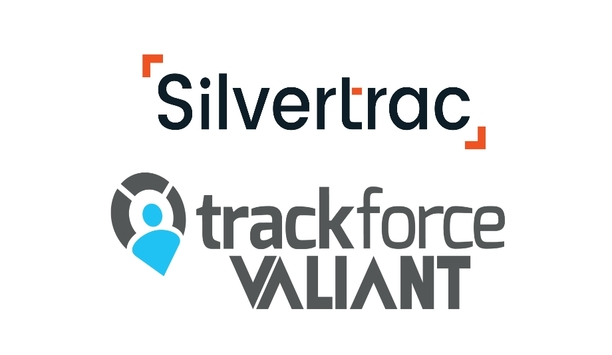 Trackforce Valiant Expands Its Presence In SMB Market By Acquiring Silvertrac Software