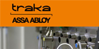 Traka to demonstrate key management systems at IFSEC 2013