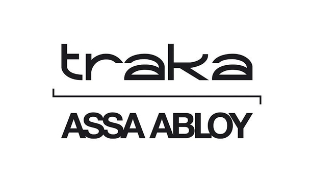 Traka showcases key and asset management solutions at ASIS 2016