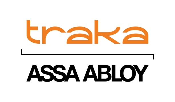 Traka makes 1,002 key management systems live in sales, service and PDI centres in the UK and Ireland