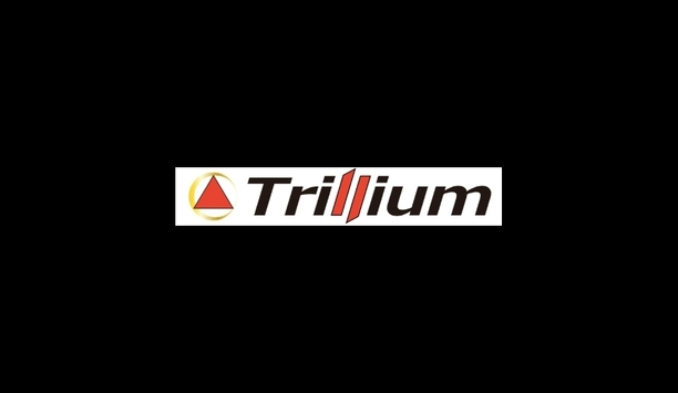 Trillium's European Operations And Development Center Offer AI-Enabled Vehicle Cybersecurity