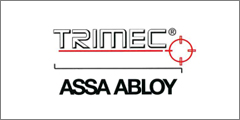 Trimec ES6000 Hook Locks secure money in transit vehicles for financial organisations in the Middle East