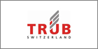 """Trüb wins contract to produce and personalise """"SwissPass"""" smart card for Swiss Federal Railways"""