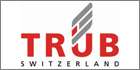 Trüb's tru/window™ LOCK security - a new personalisation security feature for polycarbonate identity documents