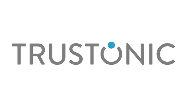 Trustonic announces partnership with Rubean AG and CCV to develop an mPOS solution