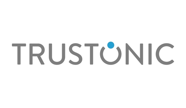 Trustonic Secures Hyundai Motor's Digital Key App With TAP For A Keyless Car-Drive Experience