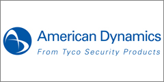 Tyco Security Products Introduces RAID Storage System For VideoEdge NVRs