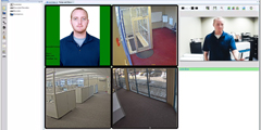 Tyco Security Products introduces VideoEdge facial biometrics for quicker investigations