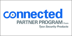 Tyco Security Products expands Connected Partner Programme across multiple brands