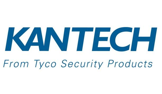 Tyco Kantech launches EntraPass software to strengthen intrusion support, mobile and cybersecurity applications