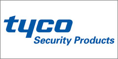 Tyco Security Products C•CURE 9000 Access Control Solution Deployed By King County, Washington For Enhanced Security