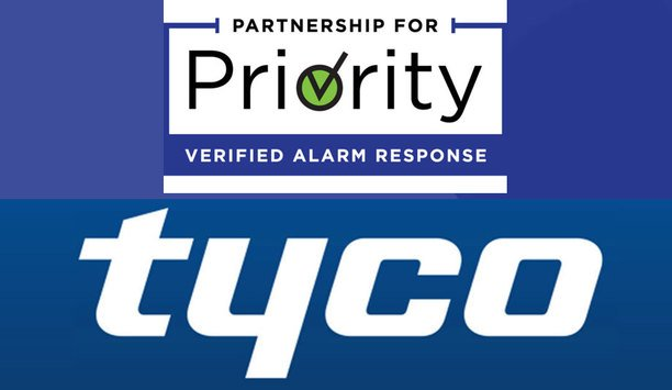 Tyco Joins The PPVAR As Electronic Security Industry Member Alongside ADT And STANLEY Security