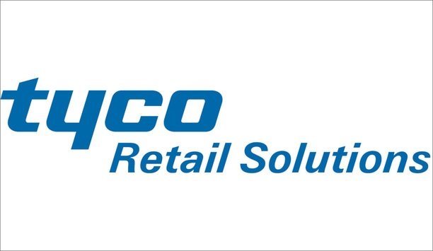 Tyco Retail Solutions Announces New GlobalPartnerEdge Channel Program