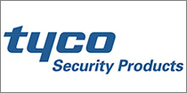 Tyco Security Products to launch hattrix Five Diamond Program from Kantech at ISC West 2016