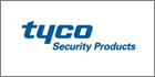 Tyco Security Products Director of Product Management Tim Myers to be a featured speaker at CONNECTIONS Europe 2014