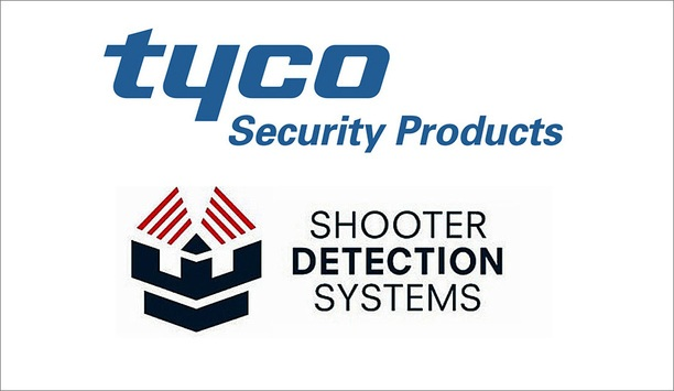 Tyco announces integration of Software House C•CURE 9000 with Guardian Indoor Active Shooter Detection System