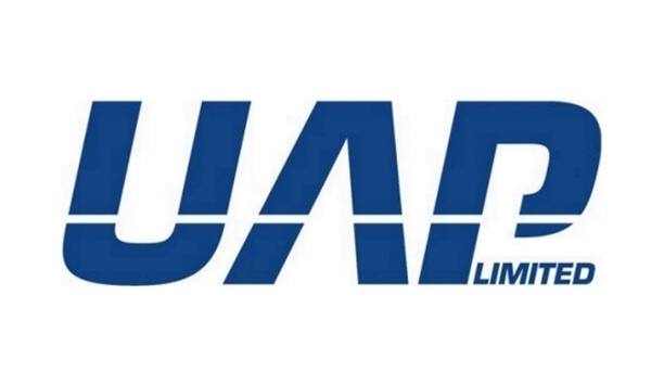 UAP Manchester Produces Locks To Enhance Home Security For Christmas Season