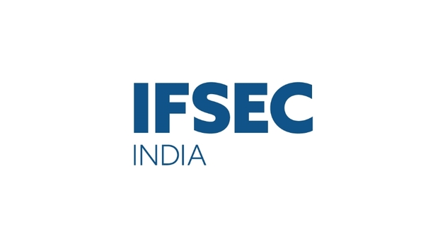 UBM India hosts IFSEC 2018 for Organisations to showcase latest security technology and trends