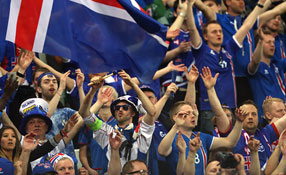 Security lapses and hooliganism dampening Euro 2016 – How will France re-structure security focus and ensure fan security?