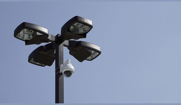 UK CCTVs equipped with SMB Bearings are shielded against common issues of fogging and lubrication outgassing