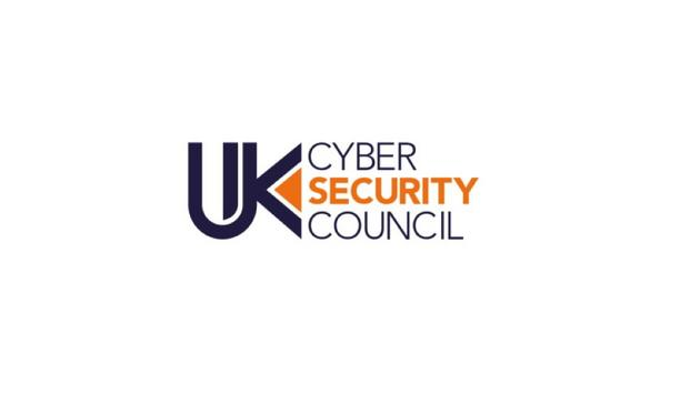 UK Cyber Security Council Announces Completion Of The Formation Project To Officially Become An Independent Entity