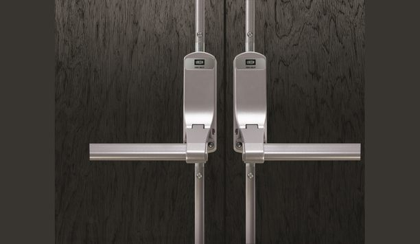 Union launches ExiSAFE range of PANIC Exit Devices to provide complete door hardware solution