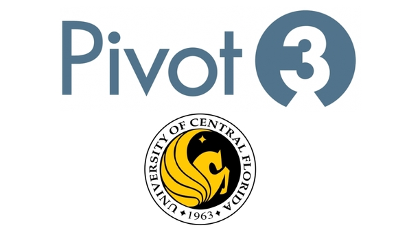 University of Central Florida modernises its IT infrastructure for enhanced campus safety with Pivot3 HCI